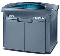 Eden500V.jpg