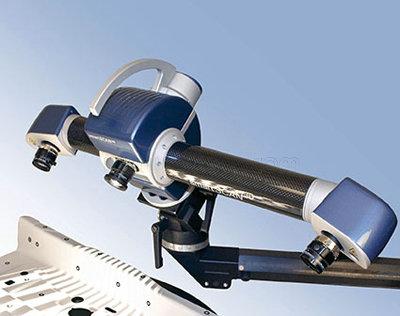 Aicon Breuckmann smartSCAN 3D扫描仪